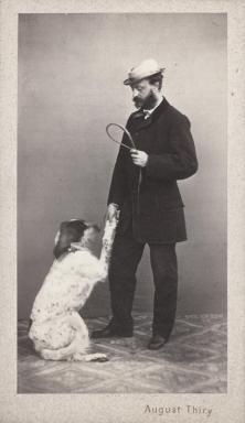 Schindler-Kunewald, Friedrich von Abraham Lincoln, History, Digital, Historia