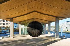 kengo-kuma-under-one-roof-epfl-art-lab-lausanne-designboom-02