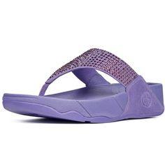 34b42d16d045 FitFlop Women s Rokkit Flip Flop - http   www.styledetails.com