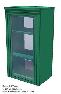 50 Best Assorted Glass Door Cabinets Images Glass Cabinet Doors