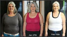 This Is Courtney Yes The Same Person After 1 Year On Skinny Fiber Ask Me How Https Www Facebook K By Body Care
