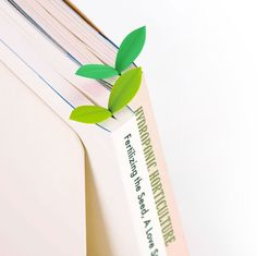 #14-Sprout-Bookmark