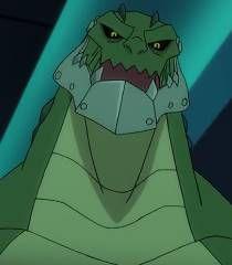 Voiced most times by Fred Tatasciore, Steve Blum. Images of the Killer Croc voice actors from the Batman franchise. Spiderman Art, Batman Art, Steve Blum, Killer Croc, Marvel Comics Art, Arkham Asylum, Joker And Harley, Jurassic World, Crocodile