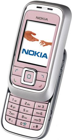 Flashback: to 2003 Remember these? Just started with color Miriam's first cellphone: 2003 pink Nokia cell phone - Novel: Irony of Time: soon to be self- published Nokia 1, Vintage Telephone, Old Phone, Tablets, Games For Kids, Smartphone, Novels, Memories, History
