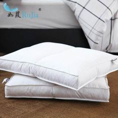 Cheap Sofa Cushion Foam Buy Quality Cushion Wheelchair Directly