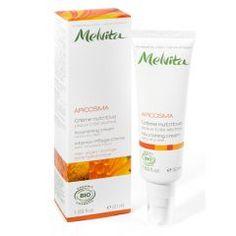 Cette crème est au top, agréable à appliquer, son odeur est légère. parfaitepour les peaux sèches et réactives !