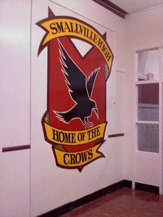 I wish I went to Smallville High w/ Clark, Lana, Chloe and Pete as friends....