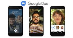 Video calls work well in terms of mobile internet. the app can switch between wi-fi and mobile data transmission right while talking. App Video, Android Video, Android Apps, Android Smartphone, Smartwatch, Google Play, Wi Fi, Application Google, Applications Android