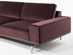 Playa Sectional HOLLY HUNT