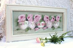 http://www.gailmccormack.com/item_1871/Original-Painting--Time-for-Tea-Cups--FREE-POSTAGE-Australia-wide.htm