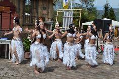 En Placilla fue celebrado el Día Mundial de Turismo 2014 · turismonacional.cl · La ceremonia tuvo gran asistencia de parte de Cámaras de Turismo y empresarios locales, lo que indica un gran interés de la comunidad en torno a la actividad turística.
