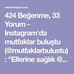 """424 Beğenme, 33 Yorum - Instagram'da mutfaklar buluştu (@mutfaklarbulustu): """"Ellerine sağlık @haticemazi #kurabiye Desenli Kurabiye tarifi ve Malzemeler : 125 gr. oda…"""""""
