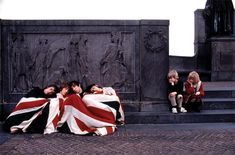 the_who_kids_are_alright_photo_schurz_monument_new_york