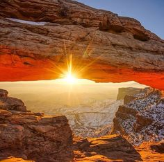 #nature #beauty #peace #relaxation #wondrousplace #sunset