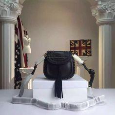 5ad9e5d615 11 Best Replica Chloe Hudson Bags images in 2016 | Chloe hudson bag ...