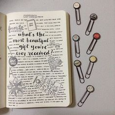 """""""Prompt from the #lifecapturedproject .#labradorph #labradorfactory #labradorphilippines #kellypurkey #kellypurkeystamps #simplestories #fiskars #journaling #artjournal #artjournaling #memento #stamp #clearstamp #studiocalico #inacreativebubble"""" Photo taken by @imfeelingcraftytoday on Instagram, pinned via the InstaPin iOS App! http://www.instapinapp.com (09/14/2015)"""