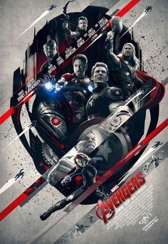 Avengers-Age_of_Ultron-IMAX-Poster-001.jpg 1,098×1,600 ピクセル