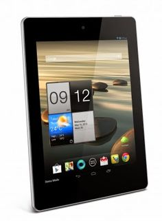 For Acer Iconia 8 inch Tablet Screen Protector Anti-glare Clear HD Protective Film Acer, Quad, Bluetooth, Cool Things To Buy, Things To Come, Tablet 7, Android, Best Budget, Jelly Beans