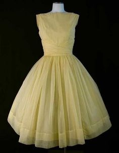 1950 Teenage Clothing | 1950s Fashion Dresses