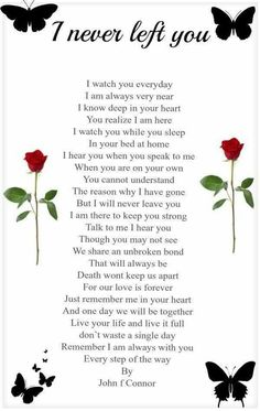 Quotes Discover I miss you mom. Daughter Quotes Mom Quotes Life Quotes My Daughter In Memory Quotes Grieving Daughter Son Quotes From Mom Grandma Quotes Mother Quotes Daughter Love Quotes, Son Quotes, Mother Quotes, Life Quotes, Daughter Poems, Loss Of A Loved One Quotes, Grieving Daughter, In Loving Memory Quotes, Grandpa Quotes