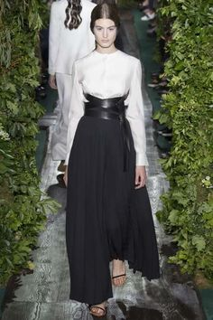 Valentino haute couture autumn '14/'15 gallery - Vogue Australia