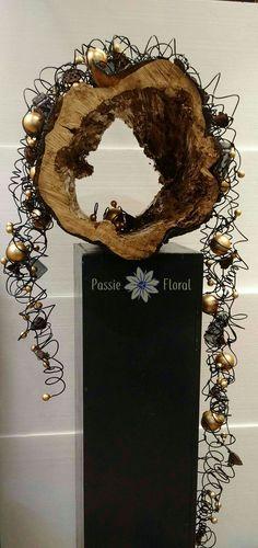 Afbeeldingsresultaat voor floraal object