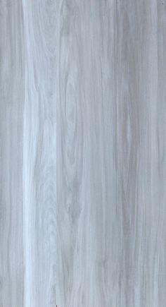 """Walnut Grey / 9"""" x 48"""" x 9.8mm / HDF / CLICK"""