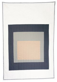 lovely quilts by hopewell