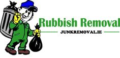 Need a Hard Rubbish Removal service in Melbourne? Then, Rubbish removal Melbourne offers you reliable service to remove all types of garbage from your home or office and provide various services with their latest technology vehicles at very low cost. Trash Removal, Rubbish Removal, Waste Removal, Removal Services, Latest Technology, Melbourne, Brisbane, How To Remove, Business