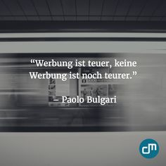Zitate Aus Online Marketing Content Marketing Social Media Seo Und Webdesign
