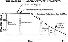 10 Disadvantages Of Diabetes Vaccine Type 1