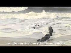 Geführte Meditation No. 3 (geführt, deutsch): DEN KÖRPER ENTSPANNEN - DAS BEWUSSTSEIN ERWEITERN - YouTube