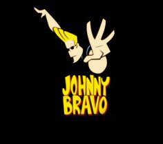 Johny Bravo Cartoon Wallpaper: View HD Image of Johny Bravo Cartoon Wallpaper 43443 - January 2020 WG Cartoon Wallpaper Hd, Wallpaper Pictures, Hd Wallpaper, Wallpapers, Good Cartoons, 90s Cartoons, Disney Channel, Cartoon Network, Johnny Bravo Cartoon