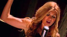 """Nashville: """"Buried Under"""" (+playlist)"""