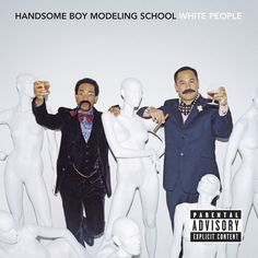 Breakdown, a song by Handsome Boy Modeling School, Jack Johnson on Spotify Jack Johnson, Rap Albums, Music Albums, Handsome Boy Modeling School, Prince Paul, The Mars Volta, Jamie Cullum, Like This Song, Musica
