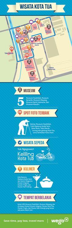 Infografis oleh Choirul Anwar