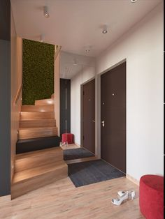 altitude design is a one of the best interior design solution