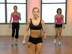 Reduce Weight Now Easy Weight Loss, Healthy Weight Loss, The Firm Workout, Workout Diet, Reduce Weight, How To Lose Weight Fast, Lower Belly Fat, Belly Fat Loss, Belly Fat Workout