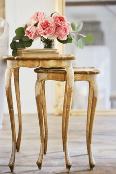 Awesome modern french country decor are offered on our internet site. look at this and you wont be sorry you did. Modern French Country, French Country Bedrooms, French Country Cottage, French Style, French Country Chairs, French Home Decor, French Country Decorating, Cottage Decorating, Cottage Style Decor