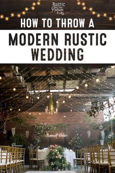Farm Wedding, Rustic Wedding, Dream Wedding, Country Wedding Photos, Wedding Centerpieces, Wedding Decorations, Theme Color, Wedding Venues, Wedding Ideas