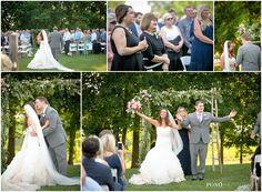 HeritageCenterMahaffieWedding_KansasWeddingPhotographer_0021  Heritage Center at Mahaffie, Bridal Suite, Olathe Wedding, Olathe Weddings, Olathe Wedding Rentals, Rustic Wedding, Barn Wedding