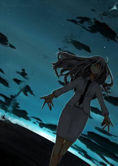 View full-size (814x1150 186 kB.) Mobile Wallpaper, Black Lagoon, Anime Love, Image Boards, Anime Characters, Felicia, Anime Girls, Alternative, Anime Guys