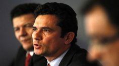 :) Lula deu a diretoria da BR Distribuidora a Nestor Cerveró como forma de agradecimento pela propina do navio-sonda Vitória 10.000, que quitou as dívidas