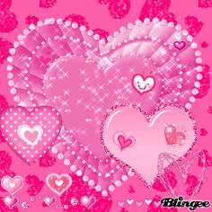 Feeling the love. You made my headache all better. Made me feel better too. Pink Diamond Wallpaper, Heart Wallpaper, Wallpaper Backgrounds, Imagenes Gift, Animated Heart, Emoji Love, Heart Pictures, I Love Heart, Photo Heart