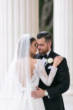 #CasablancaBridal #casablanca #love #ido #weddingplanning #weddingdetails #bride #bridetobe #groom #color #weddingcolor #happilyeverafter #onceuponatime #detail #helens #helensbridal #helensbridalcenter #bridalcenter