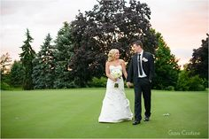 As a Chicago Wedding Photographer, you hear many great love stories. And Molly + Pat's is one of them. Great Love Stories, Love Story, Country Club Wedding, Chicago Wedding, Wedding Dresses, Weddings, Bridal Dresses, Bridal Gowns, Wedding Gowns