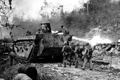ww2 peleliu - Google Search