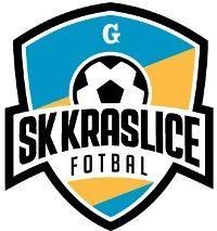 Sports Logos, Burger King Logo, Juventus Logo, Team Logo, World