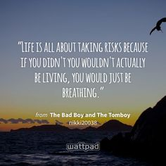 from the story The Bad Boy and The Tomboy by (nicole) with reads. Wattpad Published Books, Wattpad Books, Wattpad Stories, Book Qoutes, Story Quotes, Poem Quotes, Motivational Quotes For Success Positivity, Inspirational Quotes, Tomboy Quotes