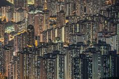 Digital panel of Hong Kong Photo by Julia Wimmerlin - 2016 National Geographic Travel Photographer of the Year Photographie National Geographic, National Geographic Photography, National Geographic Travel, Hong Kong, Selfies, Languedoc Roussillon, Colossal Art, Photos Voyages, Photography Contests